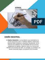 diseoindustrial-130423064020-phpapp01