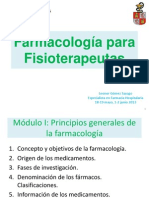 1Principios_generales_farmacologia