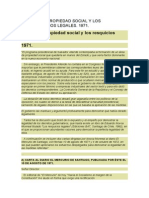 EL ÁREA DE PROPIEDAD SOCIAL Y LOS RESQUICIOS LEGALES (2)