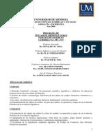 Tí-tulos_de_Crédito_y_otros_Papeles_de_Comercio_A_-_B