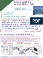 4.2_digitalizacionpcm