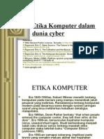 etika-profesi