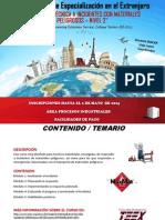 RESPUESTA TÉCNICA A INCIDENTES CON MATERIALES PELIGROSOS - Difusión (1).pdf