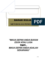 konsepmetodologipenelitian-120907233910-phpapp01
