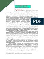17  DE ABRIL.pdf