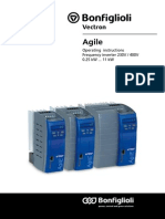 br_man_agile_uk_vec651r0.pdf