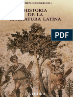 Ebrius latino dating