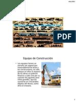 MAQUINARIA_DE_CONSTRUCCIOEN.pdf