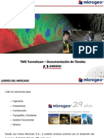 PPT_-_Microgeo_-_Productos_-_Amberg_TunnelScan