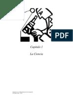 MODULO 1 - Curso Investigacion Cientifica
