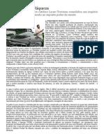 O Pregador da Riqueza .pdf