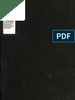 Sodalities Manual Bvm