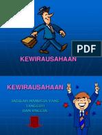 kewirausahaan-101007233141-phpapp02