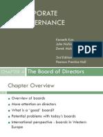 Ch04 Boards 3ed