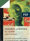 el giro cultural.pdf