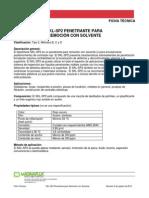 SKL-SP2 Spotcheck PDS - Spanish
