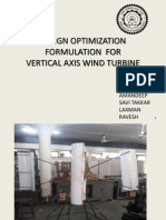 18.11.13_Wind Turbine Optimization
