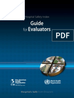Safe Hos Evaluator Guide Eng
