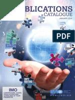 2014 IMO catalogue.pdf
