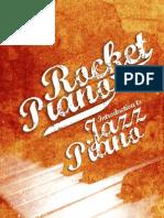 Rocket Piano Jazz v1.2