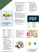 Leaflet Gizi Balita.doc