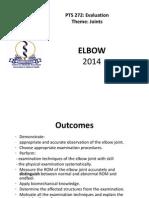ELBOW 2014_no Design