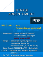 5. TITR ARGENTO.ppt