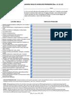 alsup rev 11-12-12 pdf 2