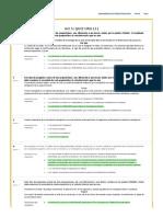 Act 5 Seminario de Investigacion 2014