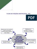 PFG_Caixa