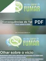 malesdotabagismooviciocega-1233711889213064-3