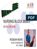 brief_NURSING_BLOCK.pdf