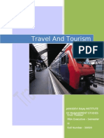45122378-Tourism