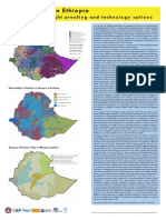 gw-ethiopia-hq.pdf