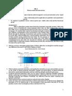 PBL 3 Phys Chem