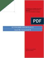 Dezvoltare+Regionala+Si+Locala+Unit+I