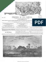 La Moda elegante (Cádiz). 31-3-1861