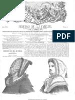 La Moda elegante (Cádiz). 28-4-1861