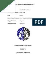 Anhar Raiardi LR01 Praktikum UI