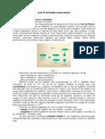 Apa in Sistemele Biologice MG 2010-2011-Curs-Prof-Ganea