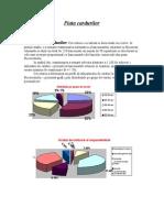 Referat Piata Financiara