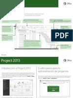 Guia-Project-2013.pdf
