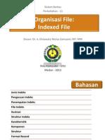 11 Sistem Berkas
