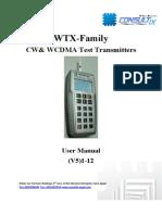 WTX User Manual V5 1-12.pdf