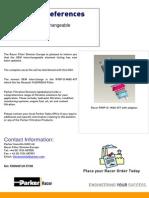 Parker-Racor+Geçiş+Listesi.pdf
