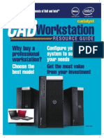 Workstation Resource Guide