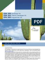 EDK_350_EDK_352_EPK_350_User_Manual_Jul2013_02