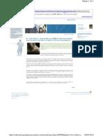 Arquitectura orgánica y paramétrica