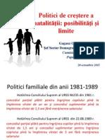 2745 Obiective Crestere a Natalitatii Asm (1)