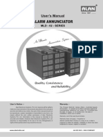 Mld Manual 2012